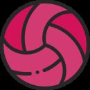 001-volleyball-370x370