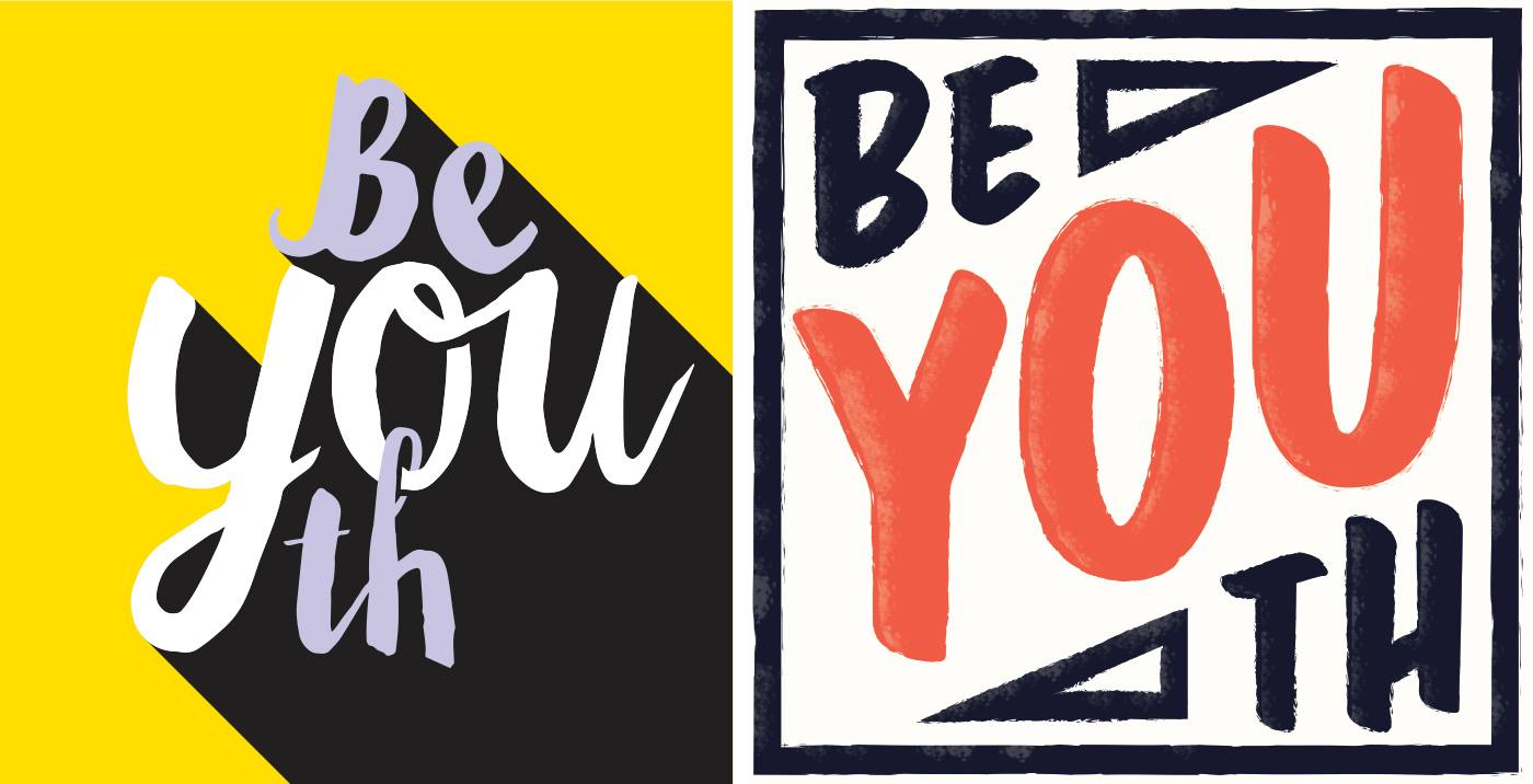 BE-YOUTH