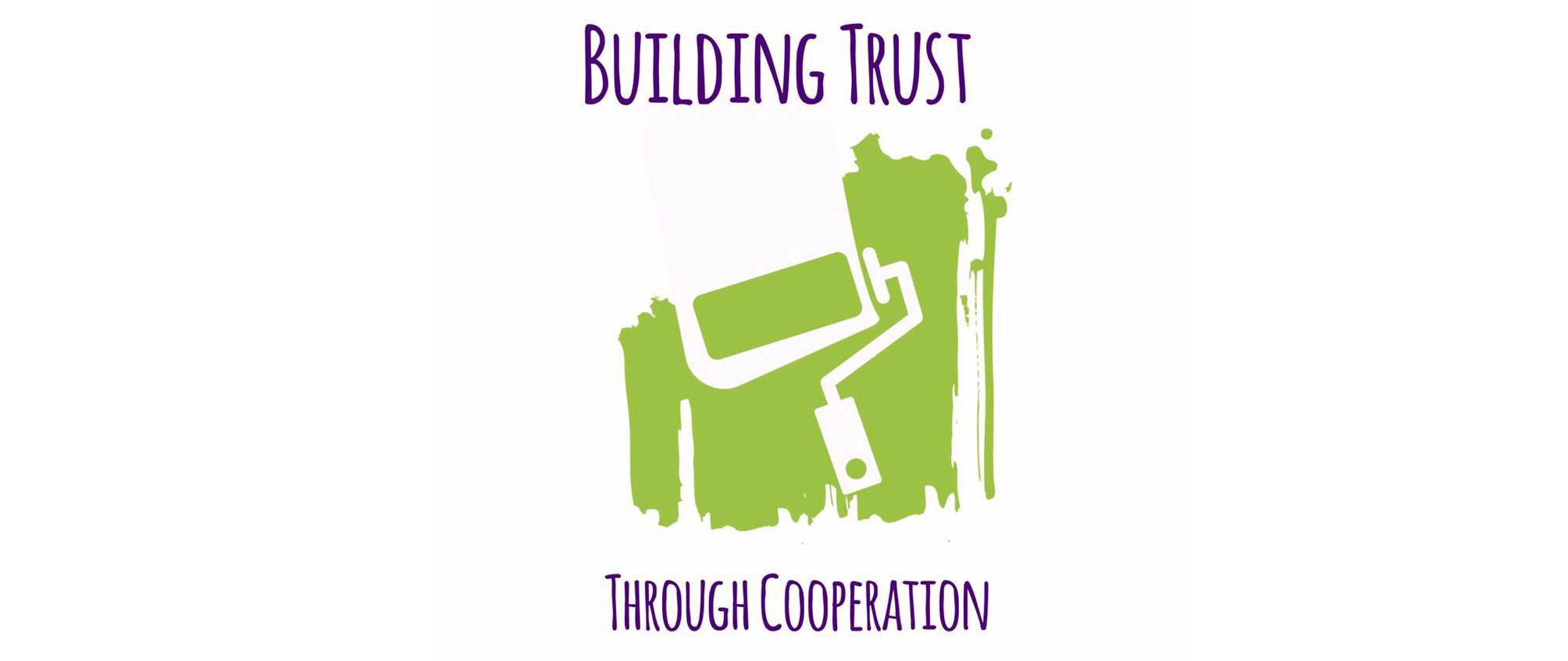 Building-Trust-Through-Cooperation