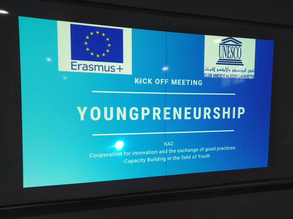 YoungPreneurship_1