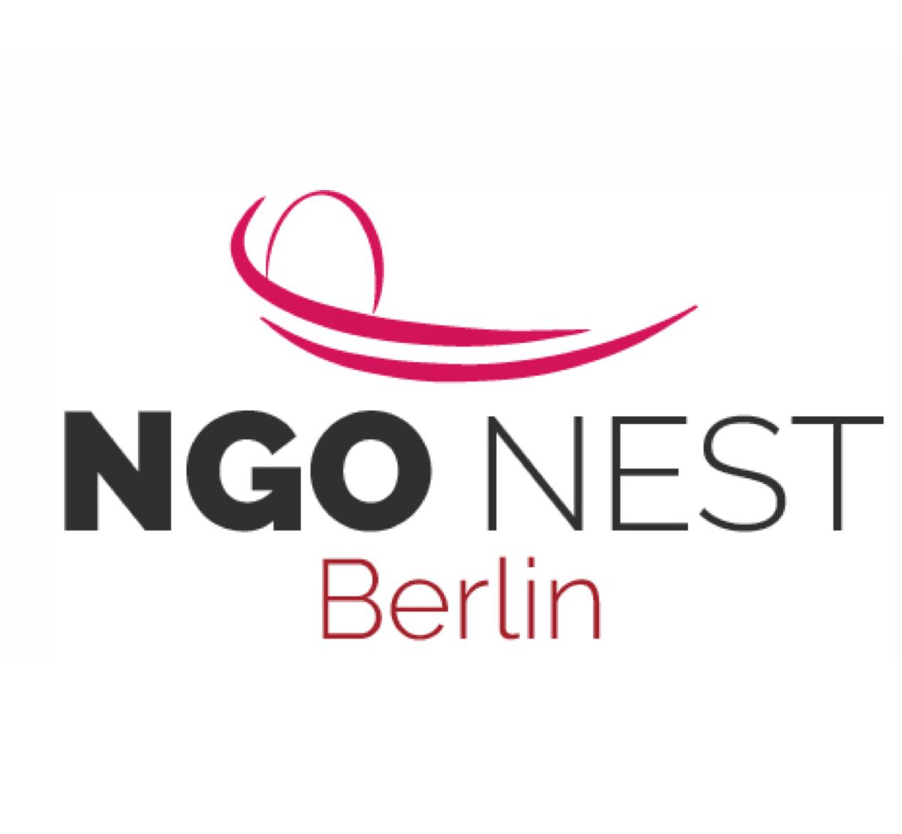 NGO Nest Berlin
